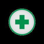 Logo du groupe Santé