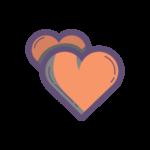 Logo du groupe Rencontre amoureuse