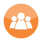 Logo du groupe Rencontre amicale