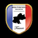 Logo du groupe Toulouse Occitanie