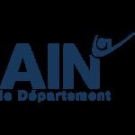 Logo du groupe 01 – Ain – Bourg-en-bresse