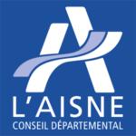 Logo du groupe 02 – Aisne – Laon