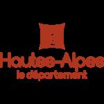 Logo du groupe 05 – Hautes-Alpes – Gap