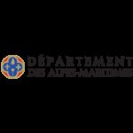 Logo du groupe 06 – Alpes-Maritimes – Nice