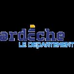 Logo du groupe 07 – Ardèche – Privas