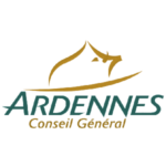 Logo du groupe 08 – Ardennes – Charleville-Mézières