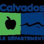 Logo du groupe 14 – Calvados – Caen