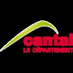 Logo du groupe 15 – Cantal – Aurillac