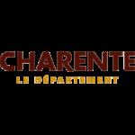 Logo du groupe 16 – Charente – Angoulême