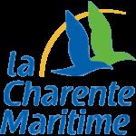 Logo du groupe 17 – Charente-Maritime – La Rochelle