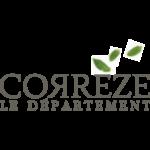 Logo du groupe 19 – Corrèze – Tulle