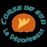 Logo du groupe 2A – Corse-du-Sud – Ajaccio