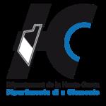 Logo du groupe 2B – Haute-Corse – Bastia