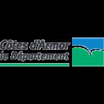 Logo du groupe 22 – Côtes-d'Armor – Saint-Brieuc