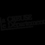 Logo du groupe 23 – Creuse – Guéret