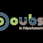 Logo du groupe 25 – Doubs – Besançon