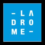 Logo du groupe 26 – Drôme – Valence