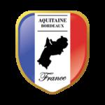 Logo du groupe Bordeaux Nouvelle-Aquitaine
