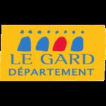 Logo du groupe 30 – Gard – Nîmes