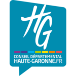 Logo du groupe 31 – Haute-Garonne – Toulouse