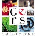 Logo du groupe 32 – Gers – Auch