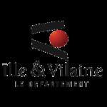 Logo du groupe 35 – Ille-et-Vilaine – Rennes
