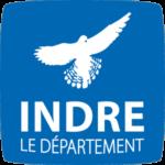 Logo du groupe 36 – Indre – Châteauroux