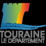 Group logo of 37 – Indre-et-Loire – Tours