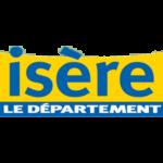 Logo du groupe 38 – Isère – Grenoble