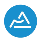 Logo du groupe Lyon Auvergne-Rhône-Alpes
