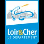 Logo du groupe 41 – Loir-et-Cher – Blois