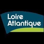 Logo du groupe 44 – Loire-Atlantique – Nantes